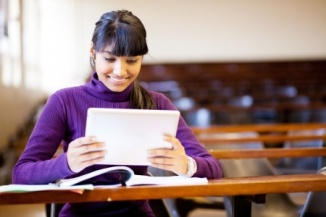 mobile learning avidity medical design