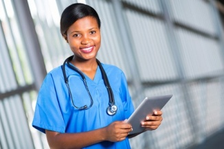 The Future of Electronic Medical Records
