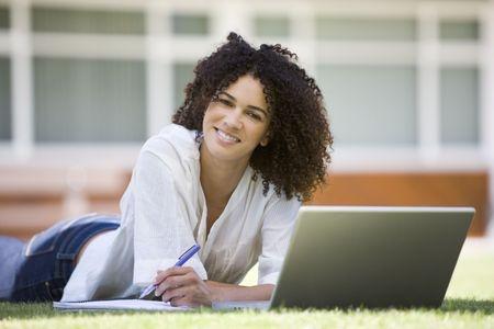 healthcare e-learning